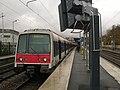 MI 84 — gare de Vert-Galant.1.jpg