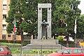 MI monumento bombardamento 1944.jpg