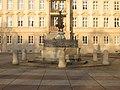 MKBler - 369 - Mägdebrunnen.jpg