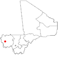 ML-Bafoulabe.png