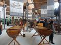 MNACTEC Exposició Leonardo da Vinci 013.jpg