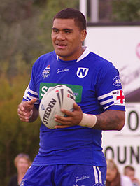 MOSE MASOE in April 2012.jpg