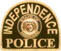 MO - Independence Police.png