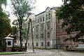 MOs810, WG 2014 48, powiat obornicki, Dahlmann Mill (2).JPG