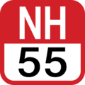 MSN-NH55.png
