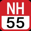 MSN-NH55.png