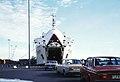 MS Polhem juli 1978.jpg