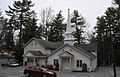 MT. GRETNA CAMP MEETING, Lebanon CTY., PA.jpg