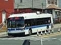 MTA Queens Blvd 65 Pl 01.jpg