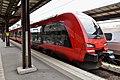 MTR Express X74 74005, Göteborg C, 2019 (01).jpg