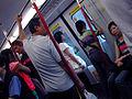 MTR people 4 all.jpg