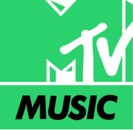 MTV Music 2017.png