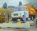 MT 8 1973, MTP Poznan, Nysa, Coca Cola.JPG
