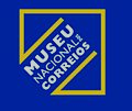 MUSEU NACIONAL CORREIOS.jpg