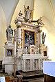 Maître retable de l'église Saint-Pierre et Saint-Paul de Bréel.jpg