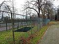 Maastricht2015, terrein vm Tapijnkazerne05.jpg