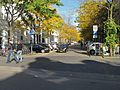 Maastricht 642 (8325537052).jpg