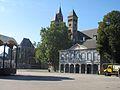 Maastricht 649 (8325530416).jpg
