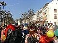 Maastricht carnaval 2011 9.JPG
