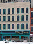Mabley and Company Building Detroit MI 620.jpg