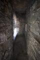 MacLellan's Castle toilet.png