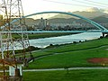 Macarthur Bridge Ⅱ 麥帥二橋 - panoramio.jpg