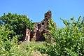 Macduff's Castle 17.jpg