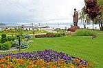 Macedonia-02741 - Lake Ohrid (10904174214).jpg