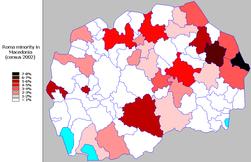Macedonia roma 2002.PNG