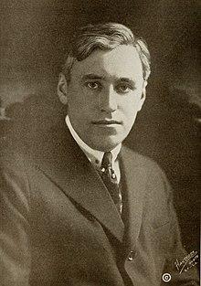 Mack Sennett (1916) Oscar onorario 1938