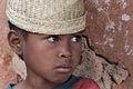 Madagascar (8557647055).jpg