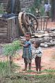 Madagascar Kids 8 (4823419298).jpg