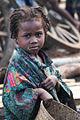Madagascar Kids 9 (4826584030).jpg