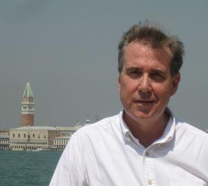 Thomas F. Madden - Madden, 2012