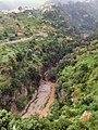 Madeira - Santana (2824553205).jpg
