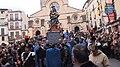 Madonna-del-Pilerio-di-Cosenza.jpg