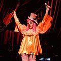 Madonna - Tears of a clown (26013429170).jpg