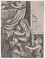 Madonna and Child Met DP888569.jpg