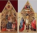 Madonna by Antonio da Firenze (Hermitage).jpg