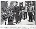 Madrid. El nuevo embajador de Francia, Mr. Revoil, de Goñi, Blanco y Negro, 29-06-1907.jpg