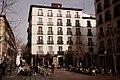 Madrid (24057560693).jpg
