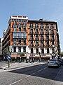 Madrid - Edificio de viviendas (Calle Toledo, 8) - 20110418 154714.jpg