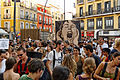 Madrid - Manifestación laica - 110817 194607.jpg