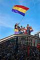 Madrid - Manifestación republicana - 140602 201555.jpg
