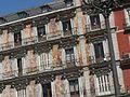 Madrid 002.jpg