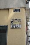 Madrid Calle de los Libreros 089.jpg