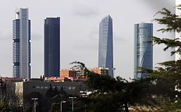 Madrid Cuatro Torres Business Area02