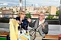Madrid en 12 nuevas miradas 12.jpg