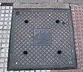 Madrid manhole cover cofunco.jpg