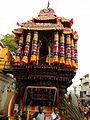 Madurai Car Festival 1.jpg